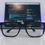 Finastra Launches Blockchain  Solution