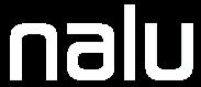 qcbd-nalu-logo-transparent and cropped